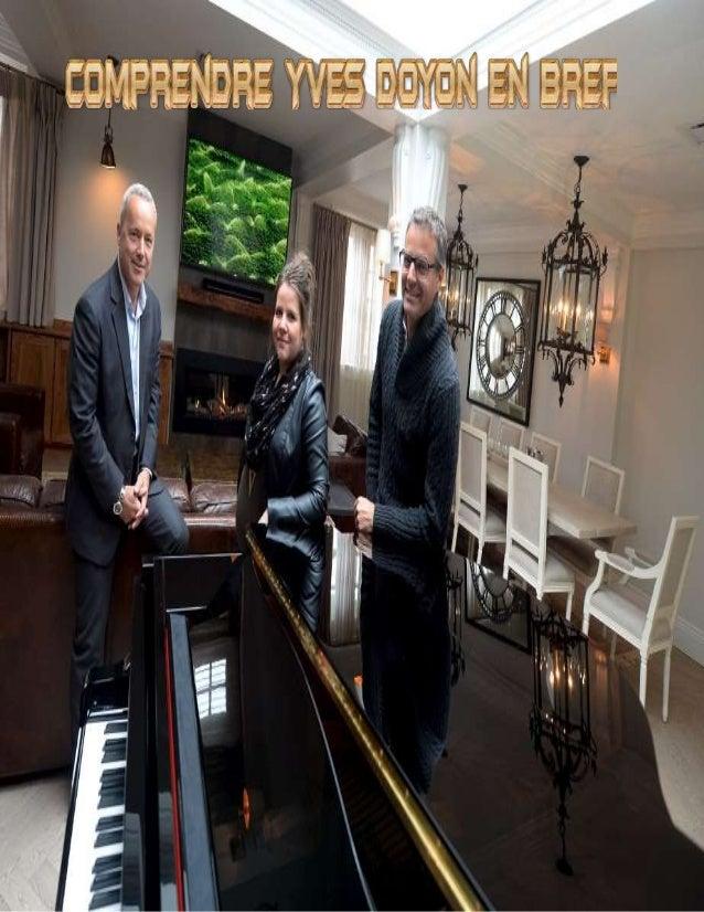 Norplex est une des rares compagnies au Canada qui a travaillé pendant plusieurs années dans le domaine du condo de luxe s...