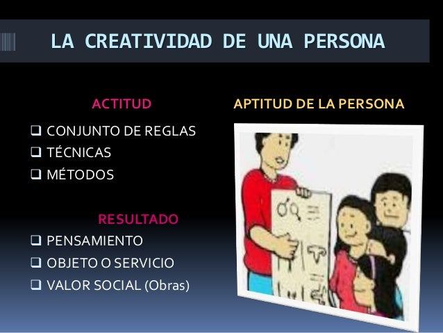 Anatomía de la Creatividad, Autor: Lloren Guillera, Dr Psicologia