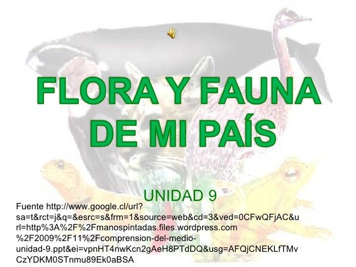 UNIDAD 9Fuente http://www.google.cl/url?sa=t&rct=j&q=&esrc=s&frm=1&source=web&cd=3&ved=0CFwQFjAC&url=http%3A%2F%2Fmanospin...