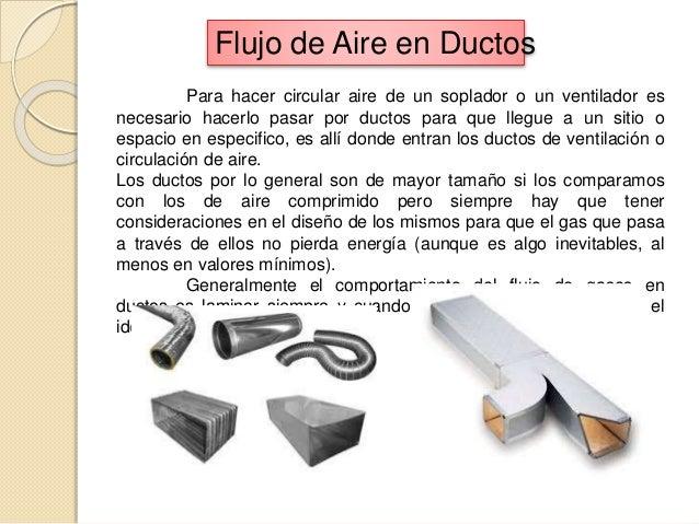 Compresores sopladores y ventiladores for Manguera para aire comprimido