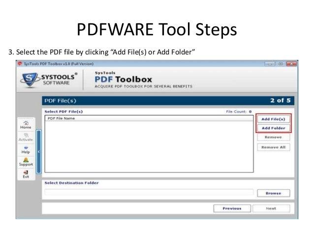 compressing pdf files in adobe