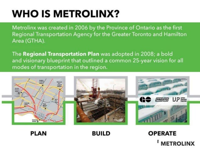 Forest hill station open house june 2017 who is metrolinx malvernweather Gallery