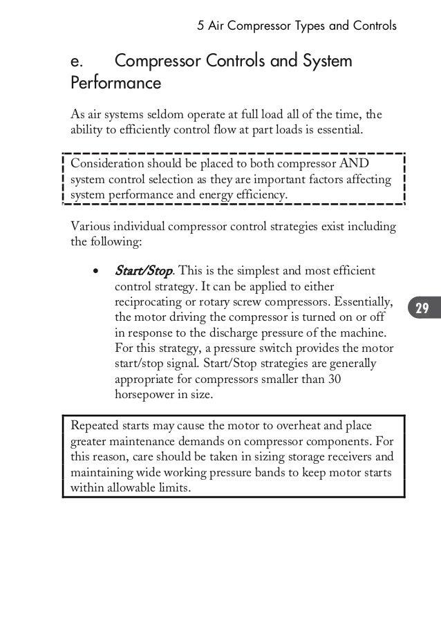 atlas copco air compressor maintenance manual