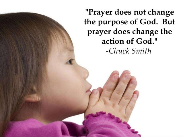 Great quotes of great men on prayer prayer thecheapjerseys Images