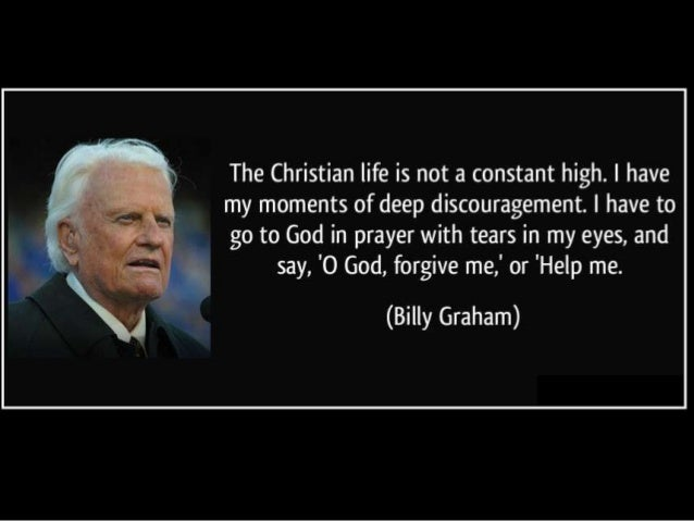 Great quotes of great men on prayer prayer thecheapjerseys Image collections