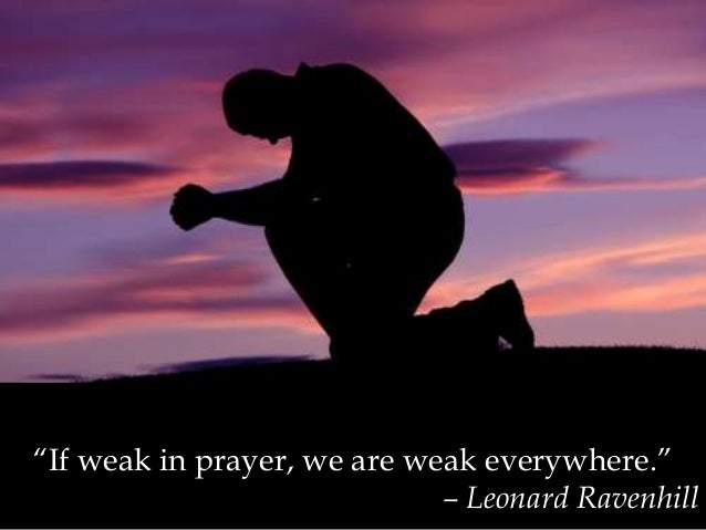 Great quotes of great men on prayer cowper 26 thecheapjerseys Image collections