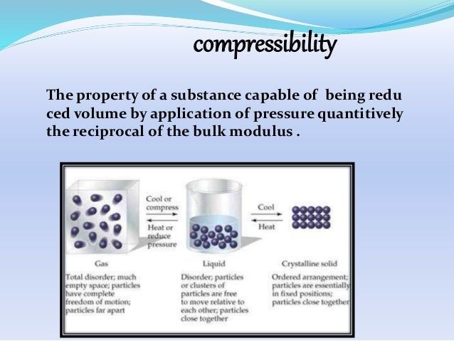 compressibility examples. 4 groupleadernaman arora; 2. compressibility the examples