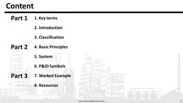 Compressors presentation on Types, Classification and governing Equations Slide 2