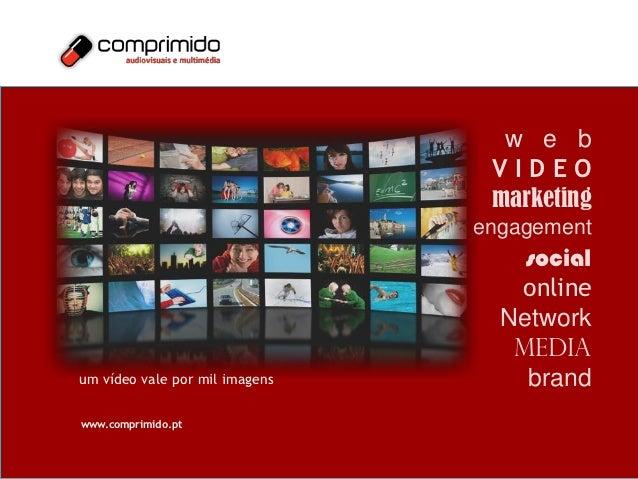 w e b                                 VIDEO                                 marketing                                engag...