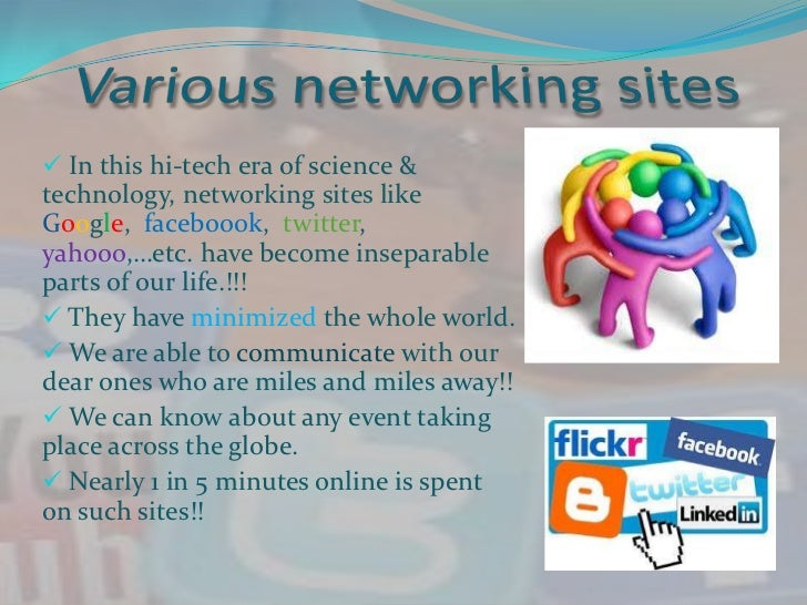 essay on social networking sites a boon or a curse Home uncategorized essay on social networking sites boon or curse of chucky uk coursework help essay on social networking sites boon or curse of chucky uk coursework help.