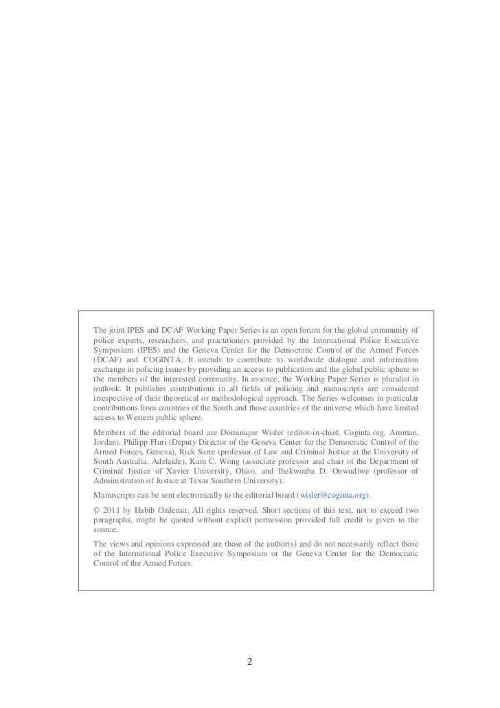 strategy deterrence July/august 2017 by anya loukianova fink over the last decade, russia has been putting into operation its vision of strategic deterrence, a doctrinal approach built on a demonstrated spectrum of capabilities and a resolve to use military force russia's strategic deterrence is conceptually different from its.