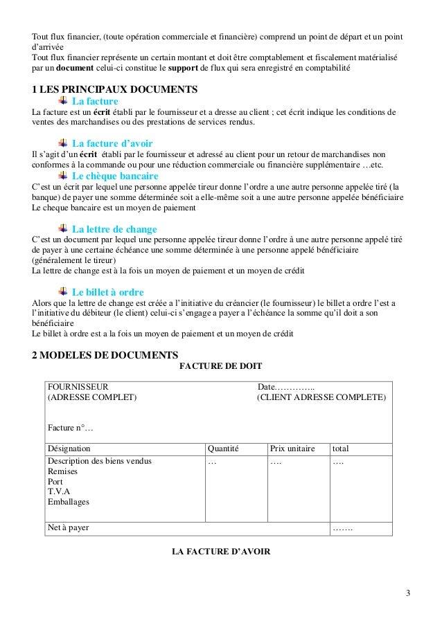 Comptabilitegeneralecoursexercicescorriges 130222050202-phpapp01 Slide 3