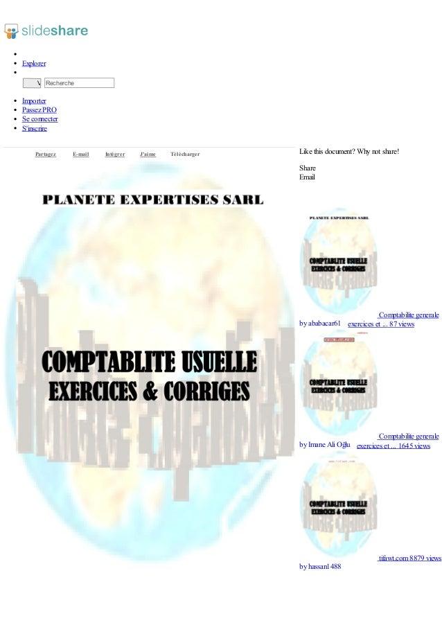 ValiderRecherche Importer Passez PRO Se connecter S'inscrire Explorer by ababacar61 by Imane Ali Oğlu by hassan1488 Like t...