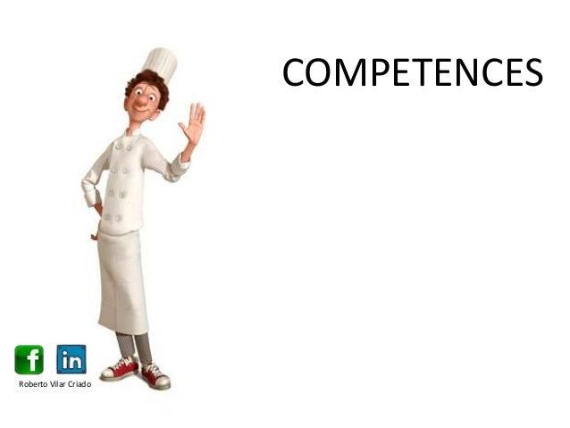 Compétences Slide 2