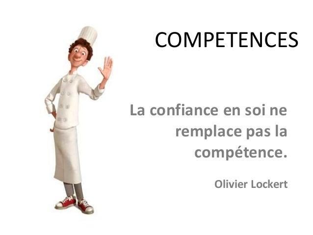 Compétences Slide 3
