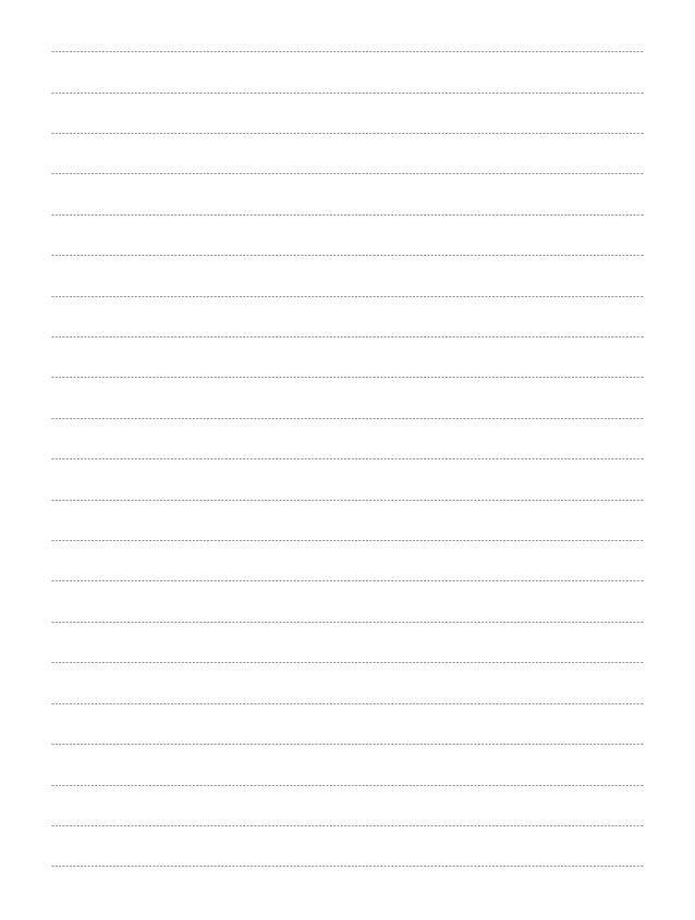 © DÉCEMBRE 2013 LFP/DNCG CE DOCUMENT EST PUBLIÉ PAR LA DIRECTION DE LA COMMUNICATION DE LA LFP. IL A ÉTÉ CONÇU ET RÉALISÉ ...