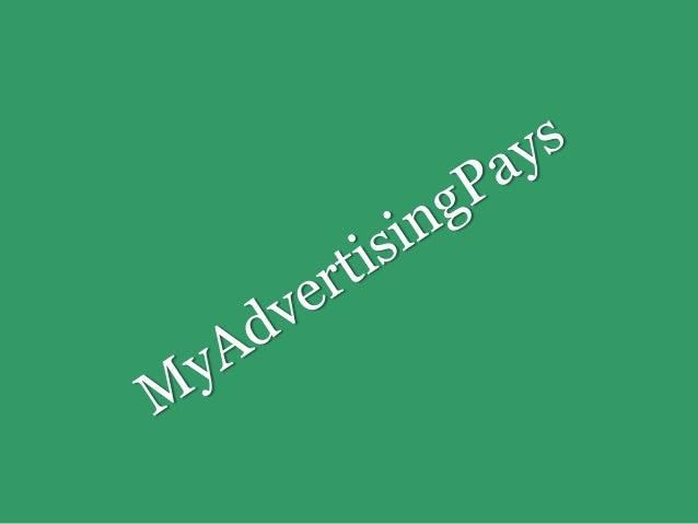 Ouvrir son compte VX Gateway Pour payer et être payé