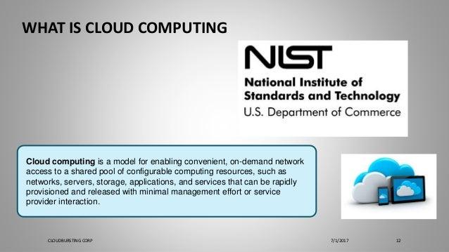 comptia cloud plus certification bootcamp june 2017