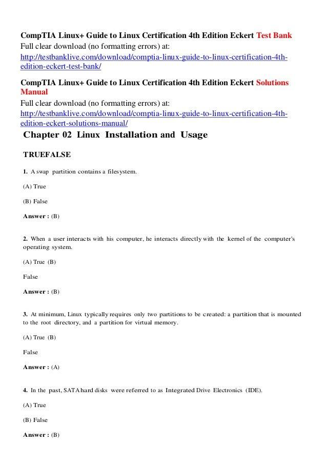 Understanding Linux Kernel 4th Edition Pdf