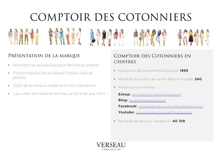 Lancement des soldes par la marque comptoir des cotonniers - Comptoir des cotonniers paris stores ...