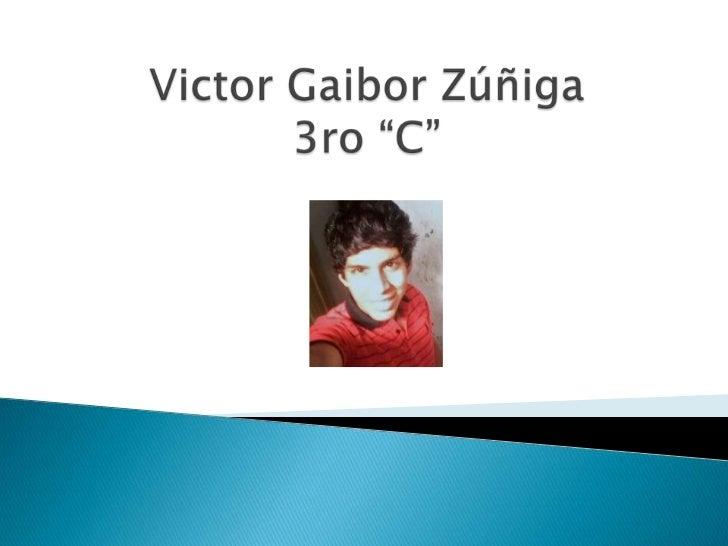    http://www.mejoraemocional.com/general/s    er-positivo-para-vivir-mejor/   http://m.lagangaonline.com/news/2012/jun ...