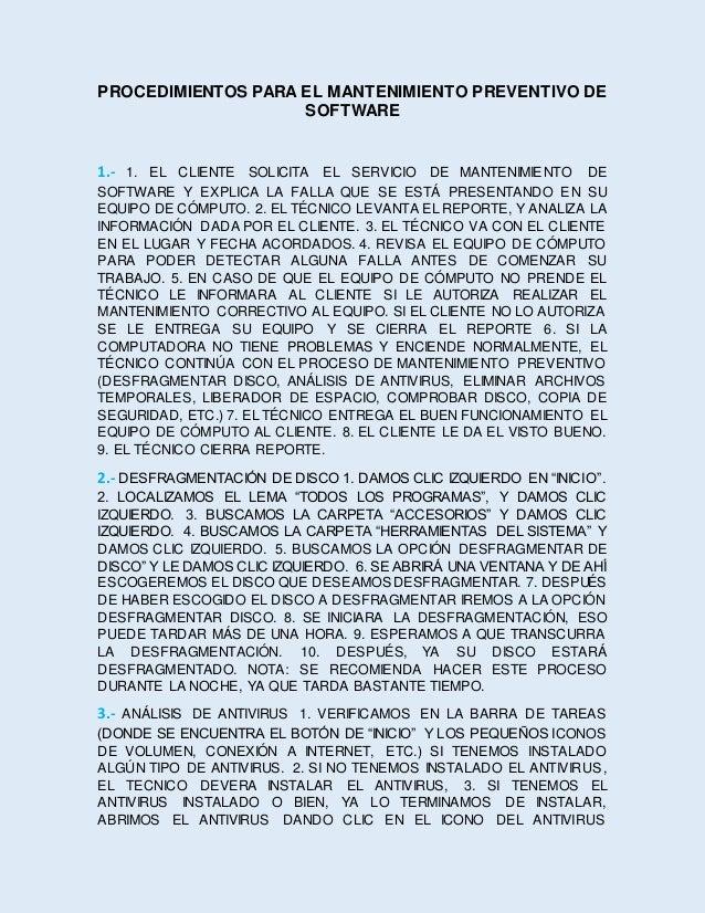 """INSTALADO EN LA COMPUTADORA. 4. SELECCIONAMOS DANDO CLIC DERECHO SOBRE LA OPCIÓN DE """"ANALIZAR EQUIPO"""". 5. SELECCIONAMOS LA..."""