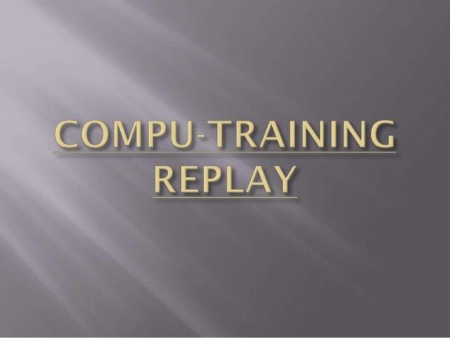  Accès vidéos pour éviter les oublis  3 mois gratuits  Sur tablette, Smartphone ou ordinateur  Le tout sur une carte d...