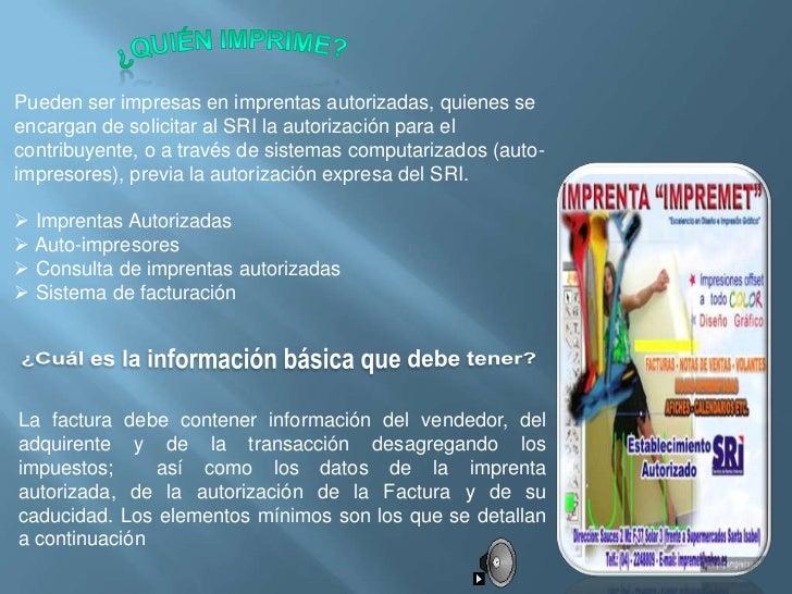 Comprobantes de Venta y Retención por Jahaira Velásquez Lis.