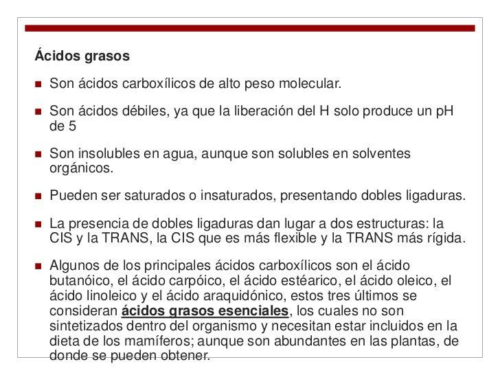 esteroides cis y trans