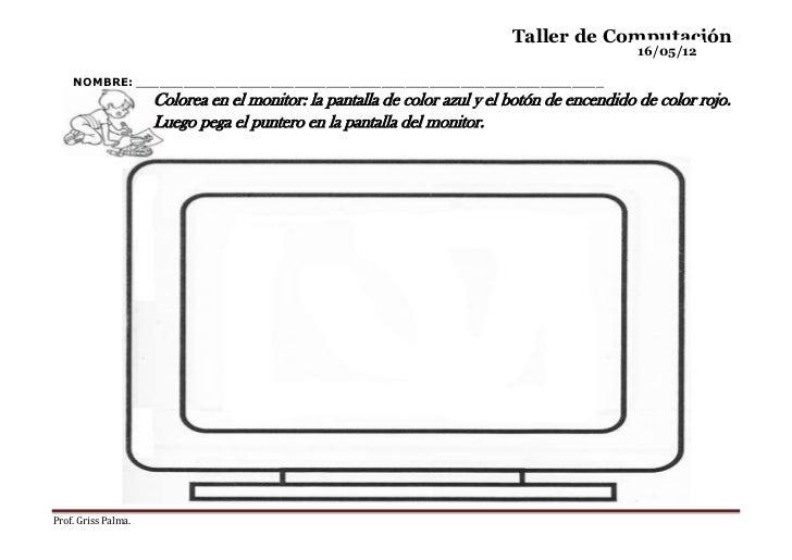 Taller de Computación                                                                                              16/05/1...