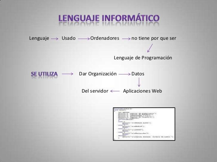 Sistema de Códigos        Interpretables          Circuitos Microprogramables  Compuesto                                  ...