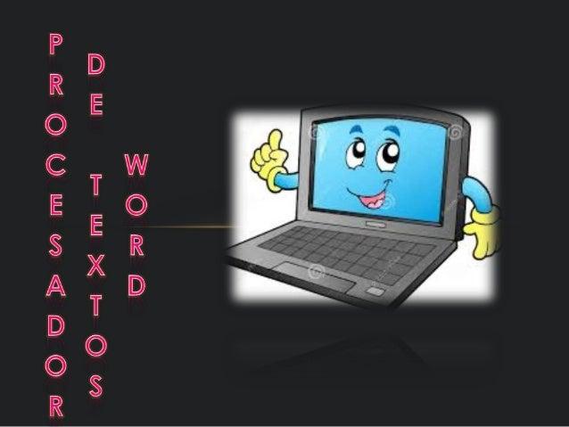 Word permite manejar documentos extensos, una de las técnicas para mejor el aspecto de los documentos es aplicar formato a...