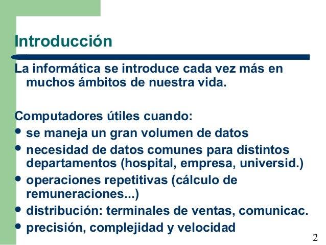 Presentación  Slide 2