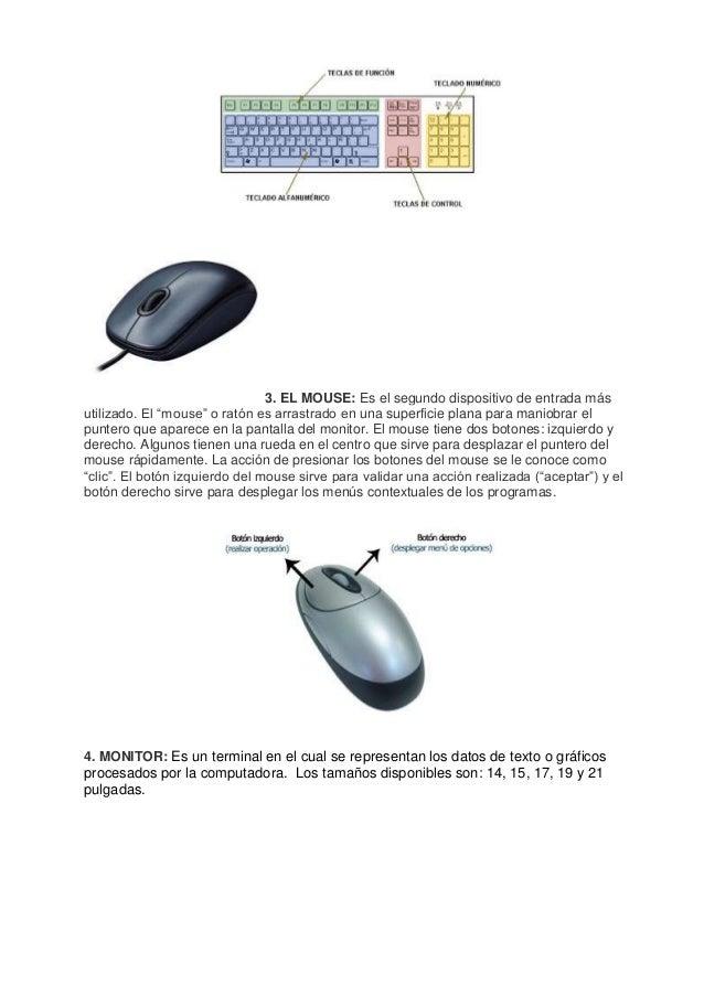 Computacion 2 do Slide 2