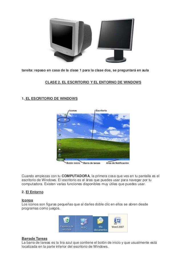 Computacion 2 do Slide 3