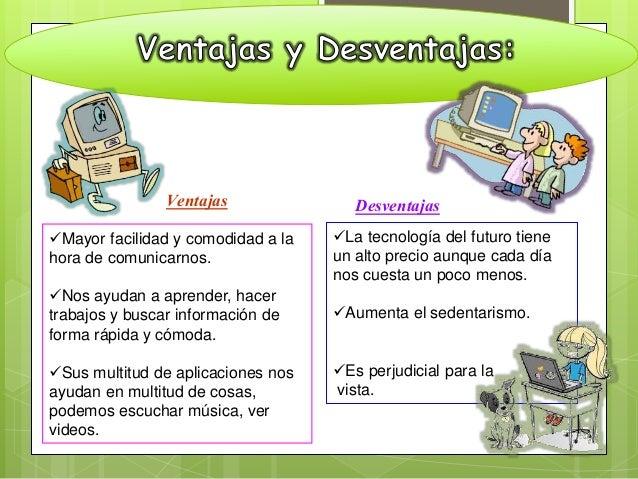 La computadora en la educación integral se convierte en una  poderosa y versátil herramienta que transforma a los alumnos,...
