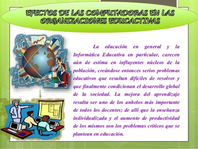 """La sociedad de la información también llamada sociedad  del conocimiento """"sociedad tecnotrónica"""" se caracteriza por ser un..."""