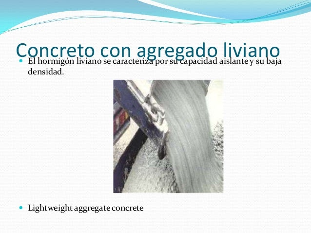 Aci Lightweight Concrete : Computacion aplicada glosario aci