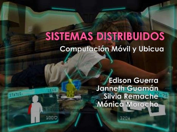 Comodidad            Amplio                                                        Personalización        Movilidad       ...