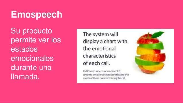 Detección en lentes inteligentes En tiempo real podemos detectar emociones y ser sugeridos sobre que podemos hacer para un...