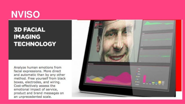 OpenNI OpenNI permite desarrollar para sensores 3D y existen algunos paquetes especializados en analisis de lenguaje corpo...