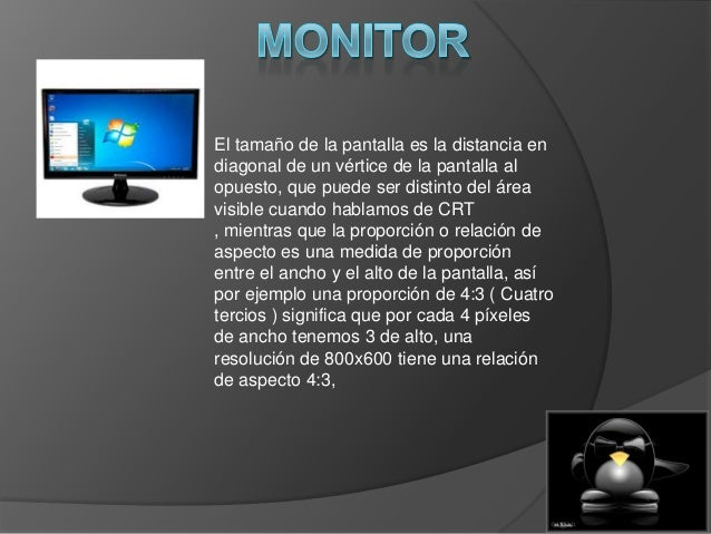Computadora Slide 3