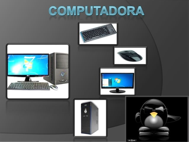Central Processing Unit (CPU/UnidadCentral de Procesamiento) tambiénllamado microprocesador osimplemente procesador, es el...