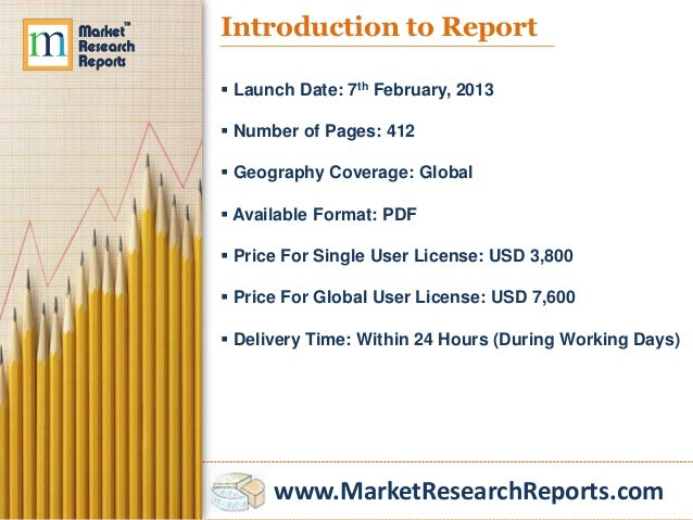 Computed Tomography (CT): Market Shares, Strategies, and Forecasts, Worldwide, 2013 to 2018 Slide 2