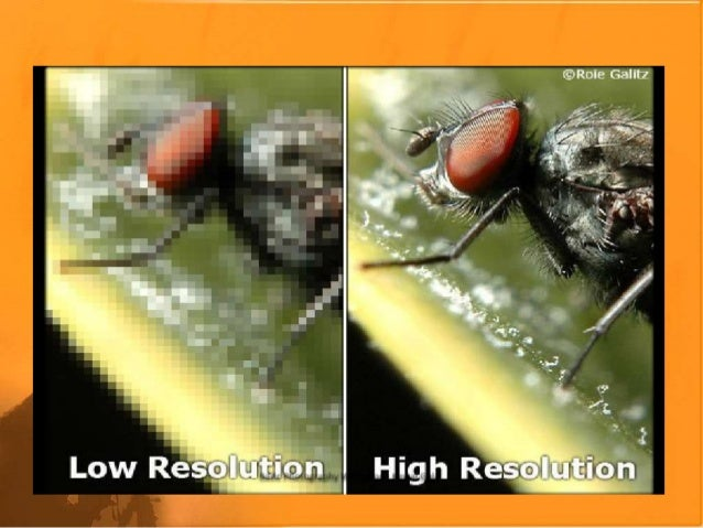 PHOTOGRAPHY TECHNICALITY Anti-Blur Anti-Shake Image Stabilization Vibration Reduction •A technology that stabilizes the le...