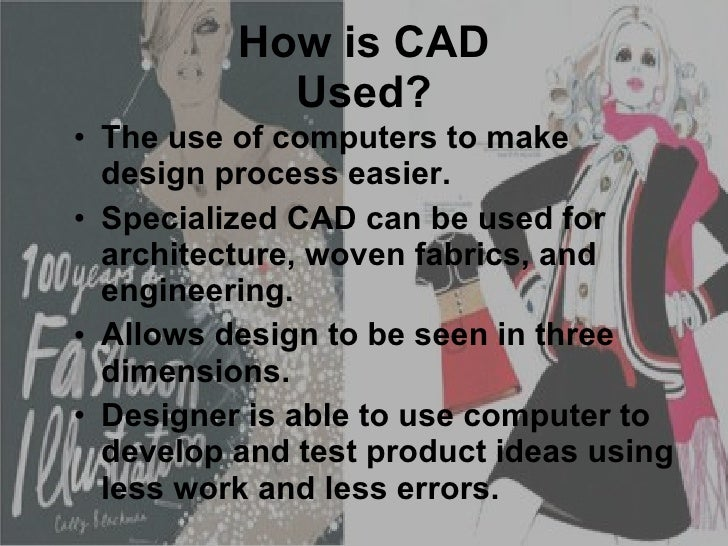 The Art of Computer Designing_text Shape Nature 10