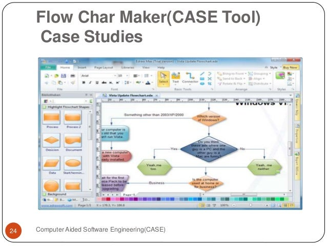 Clearion Software HBS Case Analysis