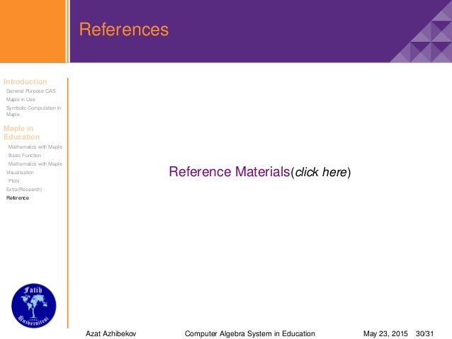 pdf computational methods for next