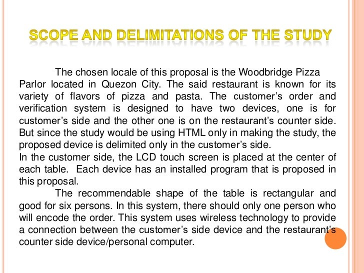 web based ordering system essay Digital ordering system for restaurant using android ashutosh bhargave, niranjan to access a particular record from the stack of papers is not efficient from the customer's point - implementation of network-based smart order system the smart order system in restaurants.