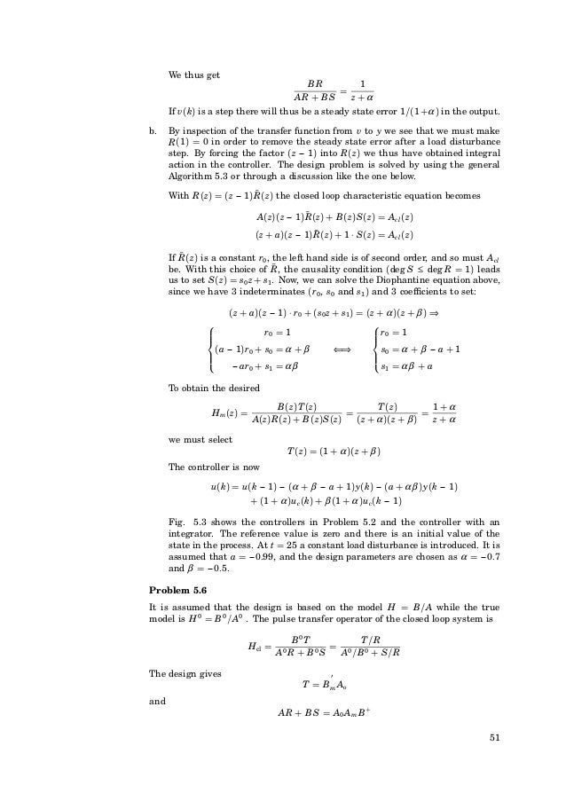 the algorithm design manual 3rd edition